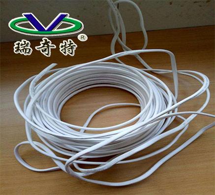 用在电线电缆上RQT-B-1荧光增白剂具有的优势