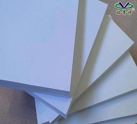 PVC发泡制品荧光增白剂用哪款效果好?