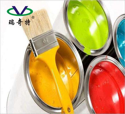 油漆荧光增白剂怎么选用