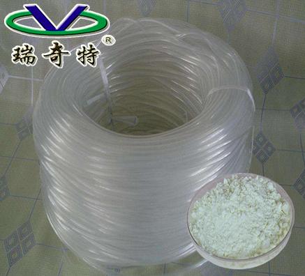 软质塑料荧光增白剂