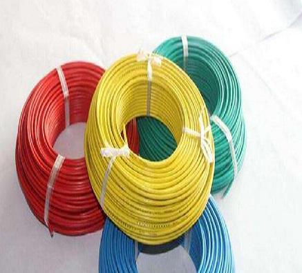 电线电缆专用增白剂
