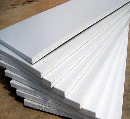 挤塑板专用增白剂,你的同行不会告诉你的竞争秘诀