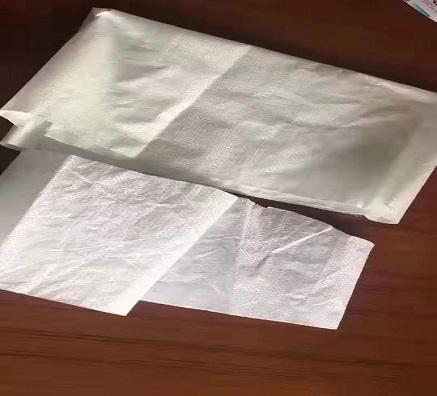 塑料编织袋这样可以更有竞争力