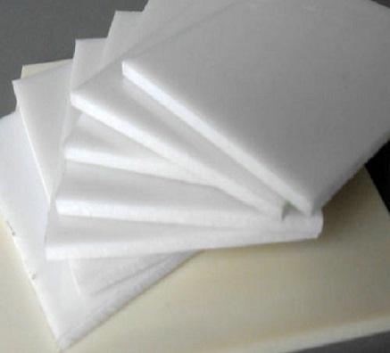 你的塑料制品找对紫外线吸收剂了么?