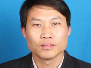 油漆油墨涂料行业助剂高级应用研究专家:朱俊杰