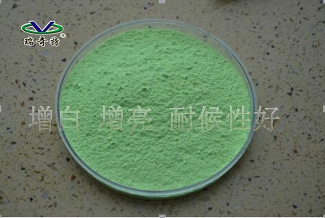 瑞奇特荧光增白剂k-1