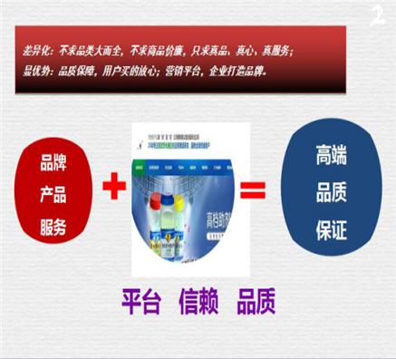 塑料行业实用的荧光增白剂品牌