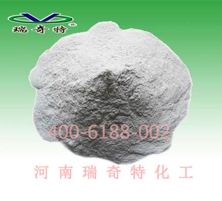 添加荧光增白剂应用在腻子粉上如何提高白度