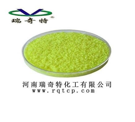 聚乙烯料ob增白剂黄变的原因
