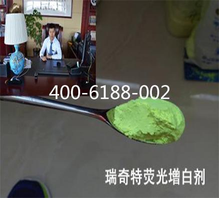 做瓷白塑料添加钛白粉与增白剂的比例是多少