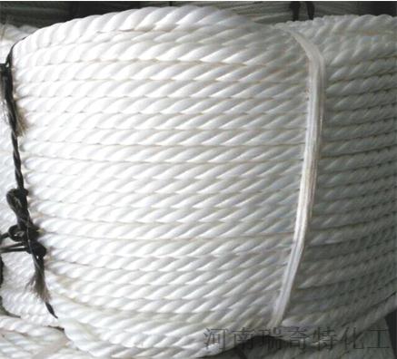 瑞奇特为辽宁做塑料绳客户解决产品外观档次