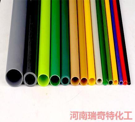塑料中添加荧光增白剂的好处