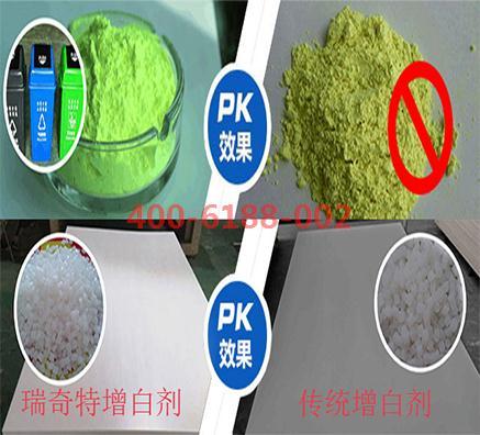 国内有没有高效环保荧光增白剂直销厂家?