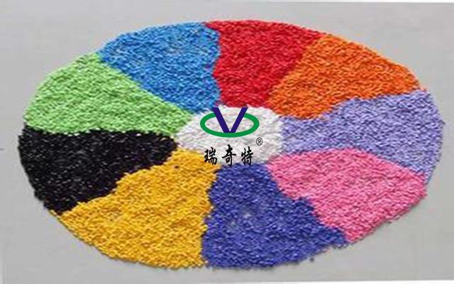 增白母粒专用荧光增白剂OB生产厂家