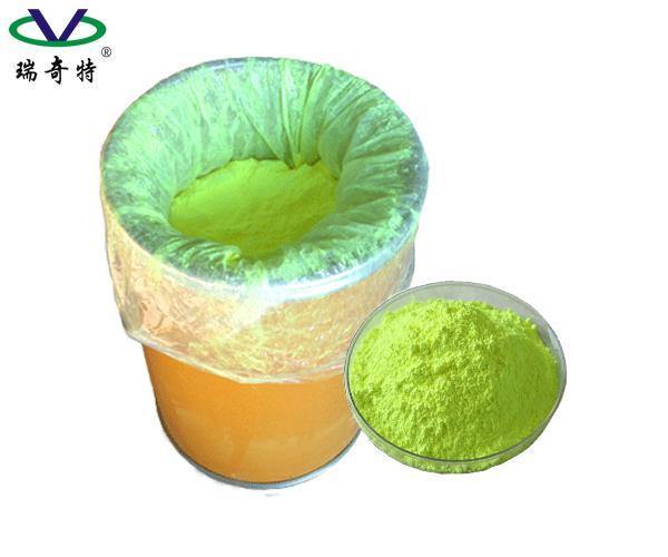 荧光增白剂OB-1生产厂家