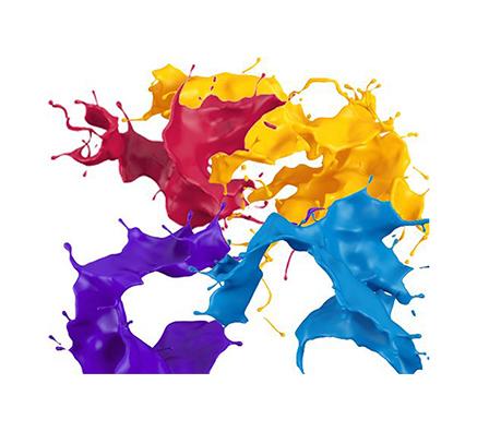 油漆荧光增白剂如何选择品牌