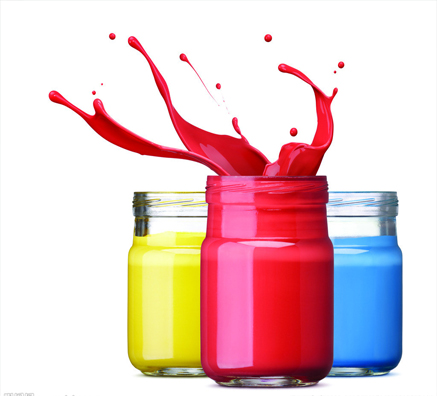 油漆荧光增白剂厂家更省心