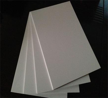 PVC发泡荧光增白剂新选择
