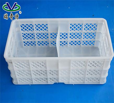 塑料增白,为何厂家们都用增白王K-1