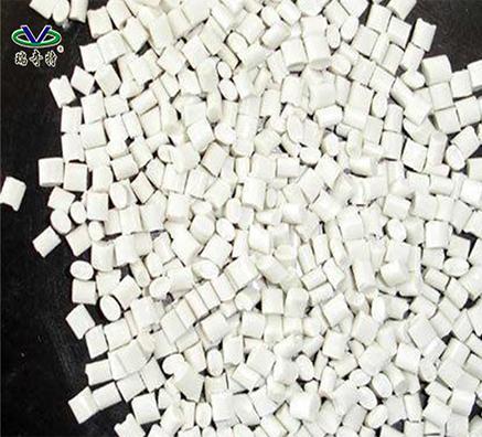 增白剂型号这么多,造粒怎么选择增白剂?