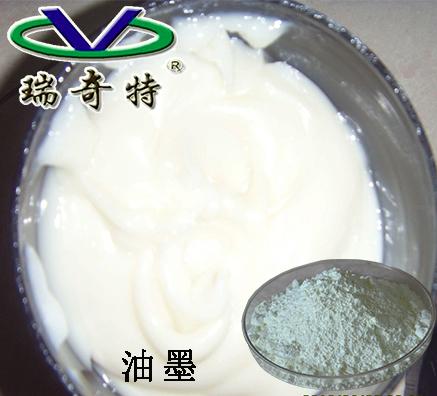 荧光增白剂OB的正确用法用量