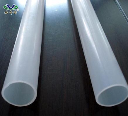 塑料增白剂在管材中的应用