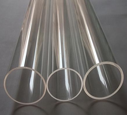 塑料去黄透明剂的作用和使用方法