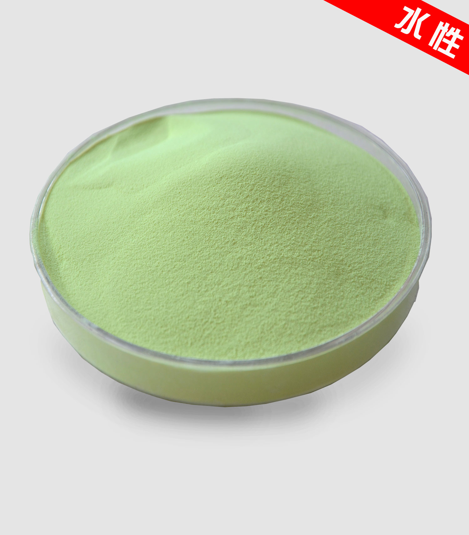 水性涂料乳胶增白剂C-5