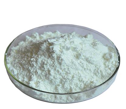 荧光增白剂k-1升级版