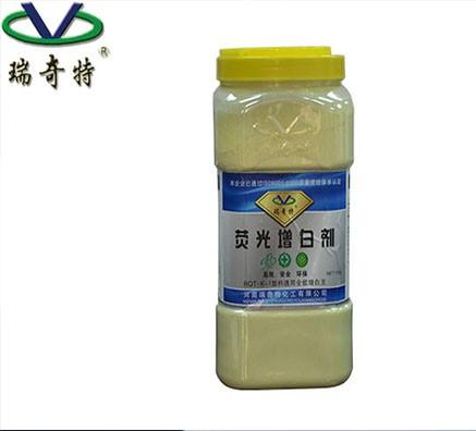 塑料亚克力荧光增白剂